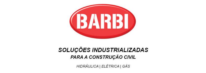 Bem vindo ao blog da Barbi do Brasil!